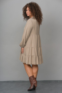 DARIA -  stylowa sukienka